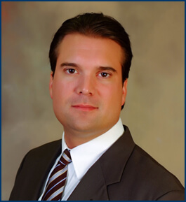 Southaven Attorney Benjamin Taylor